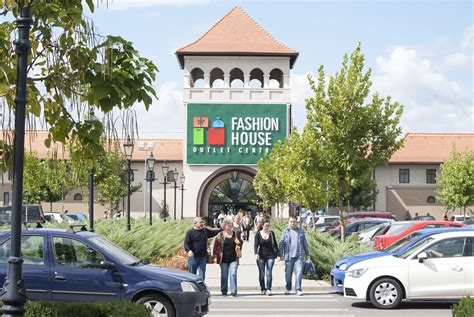 kenvelo to open this month a store in fashion house outlet