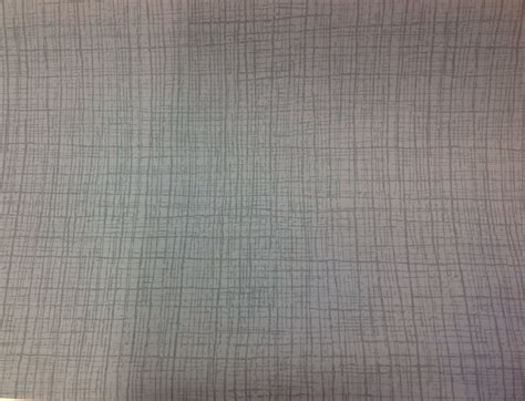 patterned vinyl upholstery fabric faux leather vinyl upholstery fabric patterned blue 1 75
