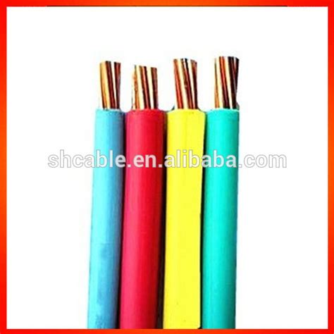 electrical house wiring materials flexible electric wire house copper wiring materials buy copper scrap copper wiring