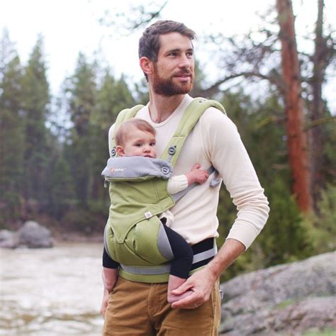 best baby carrier best baby carrier reviews top 4 in 2018 hubnames