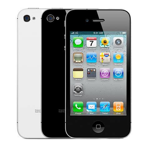 apple iphone  gb verizon gsm unlocked smartphone