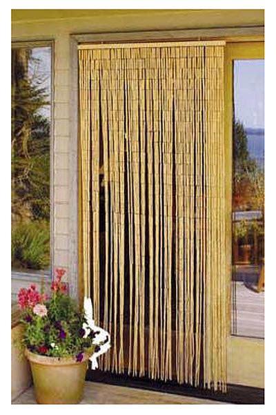 bamboo vertical curtains vertical bamboo curtains whereibuyit com