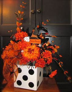 halloween themed bunco 1000 images about bunco night on pinterest bunco themes