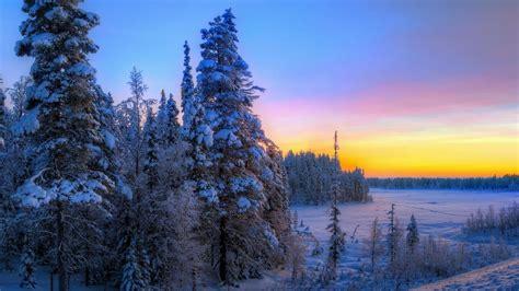 bücherregal natur die 80 besten landschaft hintergrundbilder hd f 252 r pc
