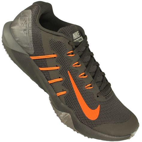 Nike Trainer 2 t 234 nis nike retaliation trainer 2