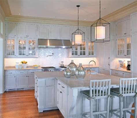 Southern Kitchen Kiawah Island by 17 Best Ideas About White Houses On