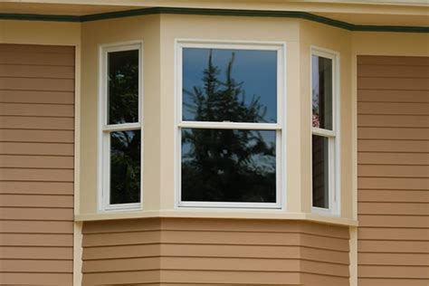 pictures of bow windows bow windows picture improvementcenter