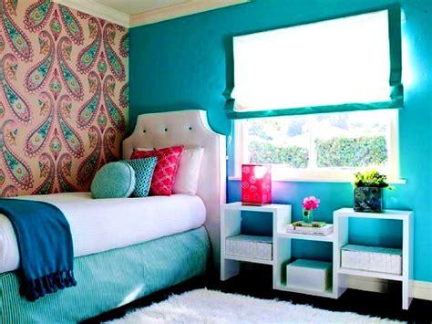 teenage girl small bedroom ideas uk psoriasisgurucom