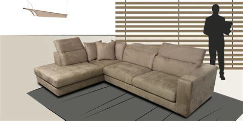 divani a prezzi di fabbrica stunning divani prezzi di fabbrica gallery