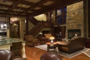 Rustic Home Interior Design Ideas rustic interior design rustic wood interior design ideas home designs