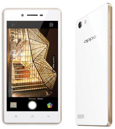 Tablet Oppo Di Malaysia oppo neo 7 price in malaysia specs technave
