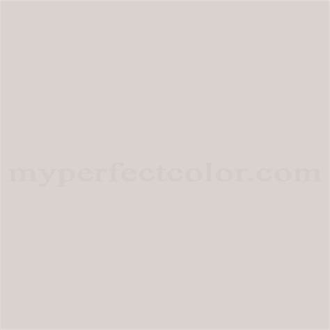 what color is oyster behr 780a 2 smoked oyster match paint colors