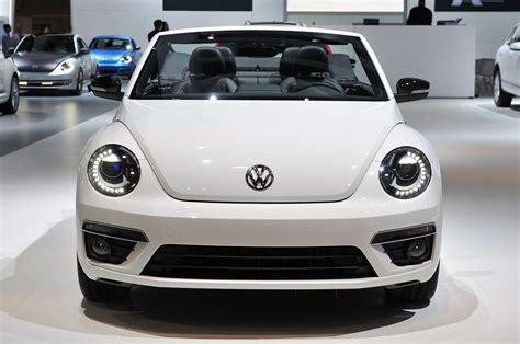 volkswagen beetle white volkswagen beetle 2014 white