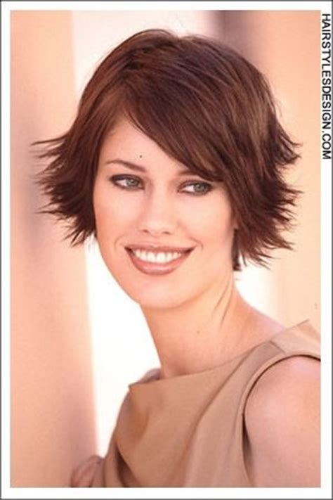 cute haircuts quiz 25 best cute haircuts for me images on pinterest short