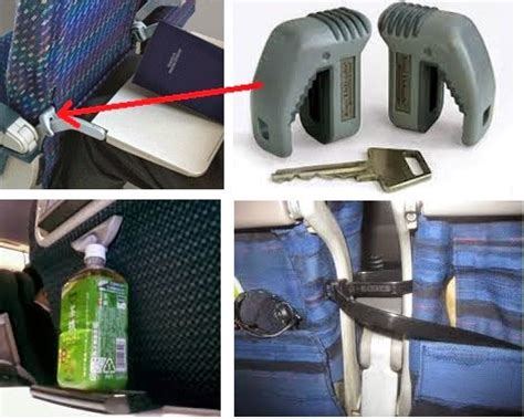 Prevent Airplane Seat Reclining by Airplane Seat Legroom For A Controversial