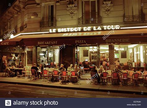 le bistrot de la tour restaurant to the