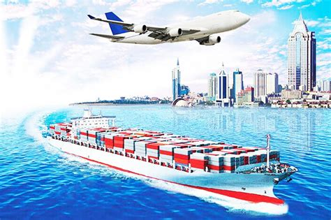 exel gulf is an international freight forwarder and logistics provider