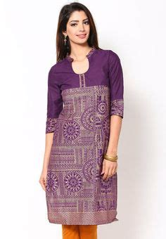 kurta pattern with net 1000 images about kurta designs on pinterest cotton