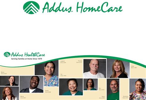addus homecare corp form 8 k ex 99 1 may 14 2013