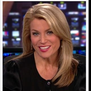 hair cnn anchor susan hendricks cnn hln hln cnn pinterest