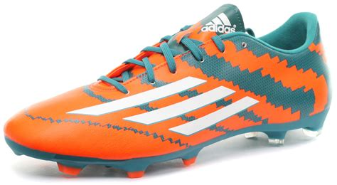 football shoes size 3 new adidas messi 10 3 fg mens football boots all sizes ebay