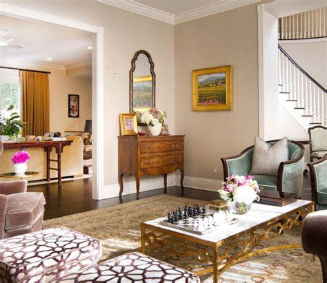 muebles interiores muebles estilo colonial interiores elegantes con madera
