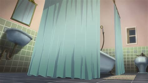 anime bathroom image hills hotel bathroom png fairy tail wiki the