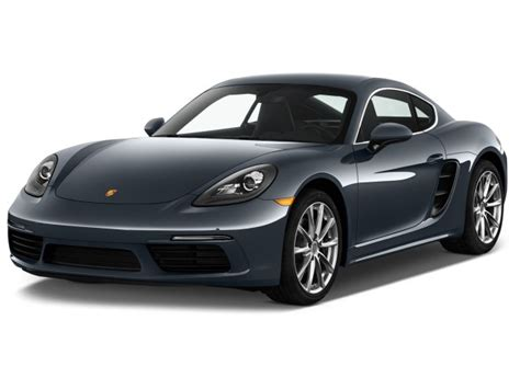 cayman porsche convertible and used porsche 718 cayman for sale the car connection