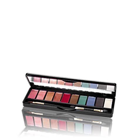 Oriflame Makeup Palette oriflame eye lip palette oriflame shop buy