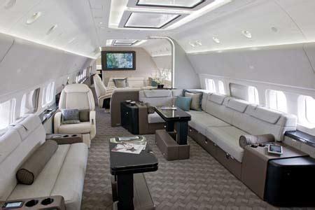 boeing media room boeing 737 700 business jet il lusso pi 249 sfrenato