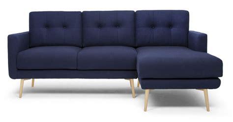 sofa stuff midcentury style primrose hill seating range at sofas