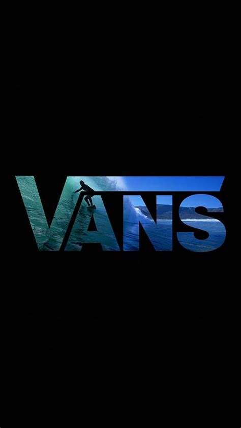 wallpaper hd iphone vans vans wallpaper 76 wallpapers hd wallpapers