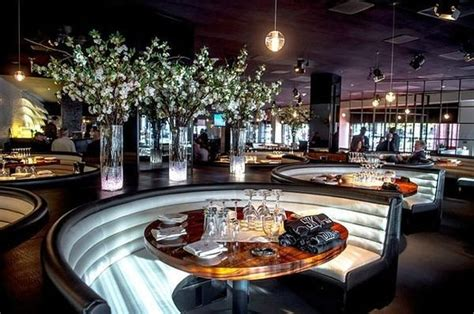 Private Dining Room Nyc by Stk Washington D C Grand Opening Party Picture Of Stk