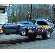Jungle Jim At The Wheel …  Drags Pinterest