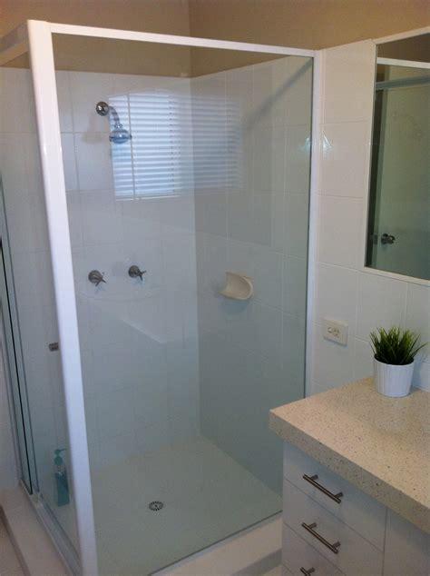 kitchen and bathroom resurfacing gallery renew kitchen and bathroom resurfacing