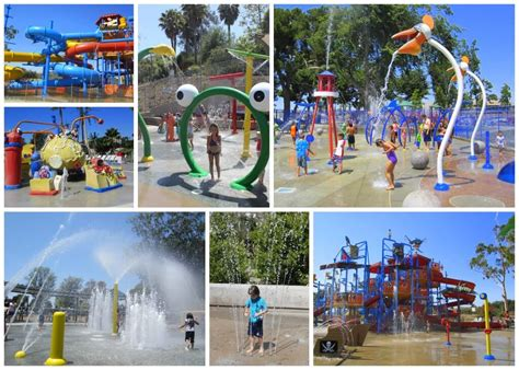 parks in orange county water parks and splash pads in orange county plan a day out blogwater parks and