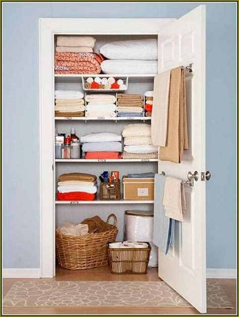 linen closet organization linen closet organization ideas home design ideas