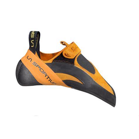 shoe la la la sportiva python climbing shoe climbing shoes