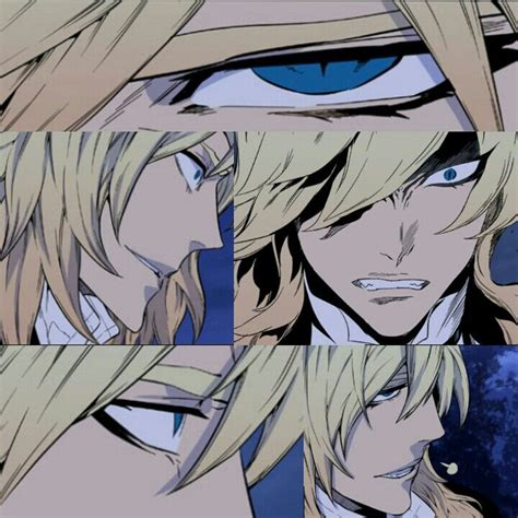film animated noblesse 98 best images about noblesse on pinterest police