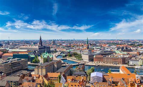 Kopenhagen Bilder by 10 Top Bewertete Sehensw 252 Rdigkeiten In Kopenhagen Mit