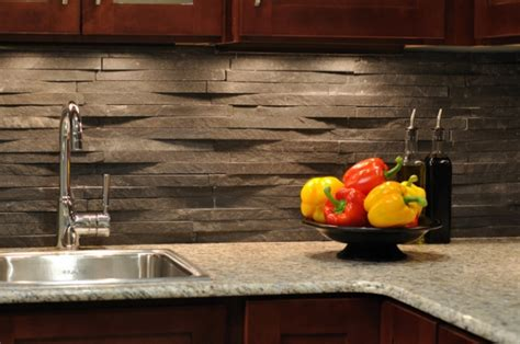modern backsplash kitchen ideas 25 fantastic kitchen backsplash ideas for a modern home interior