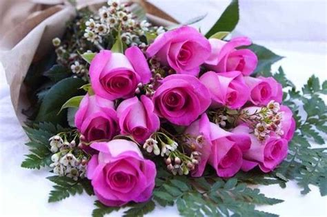 imagenes de rosas maravillosas regalos para el d 237 a de la madre fotos de ramos de flores