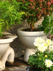 foody s home and garden gazette ghetto garden fabulous 3 desperately seeking containers