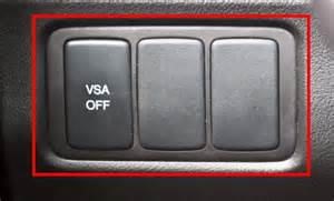 anyone where to the vsa button shroud drive accord
