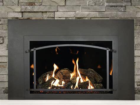 Fireplace Ambiance by Ambiance Fireplace Inspiration 34 Gas Inserts