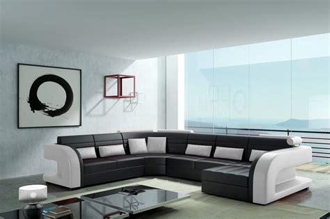 divani angolari con letto divano angolare con penisola marika con funzione letto