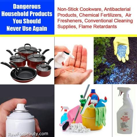 dangerous household chemicals dangerous items images reverse search