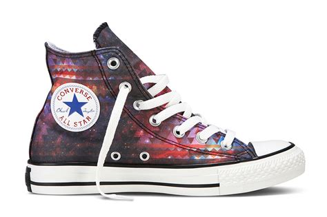 Conversy All Converse Converse Photo 33758883 Fanpop