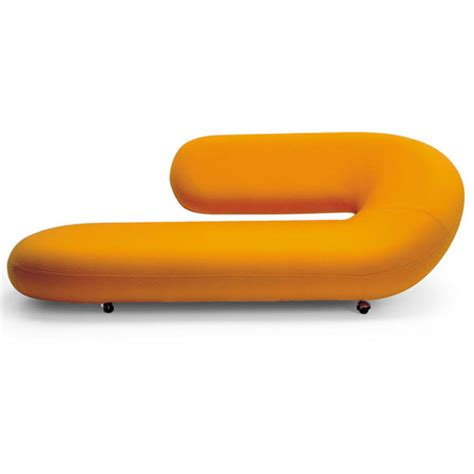 chaiselongue modern chaiselongue modern daredevz