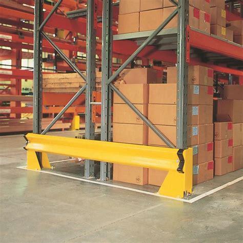 warehouse pallet shelving 26 best racking pallet racking shelving images on